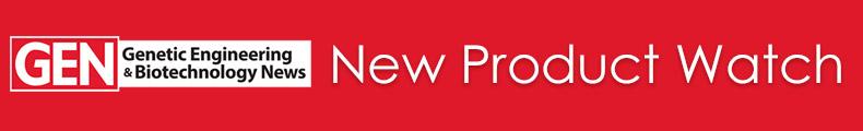 GEN New Product Watch