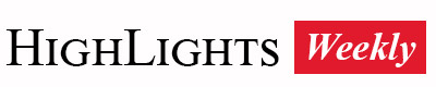 Highlights Weekly