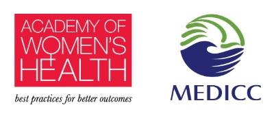 Academy of Women's Health