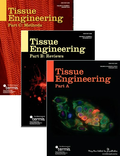 Tissue Engineering