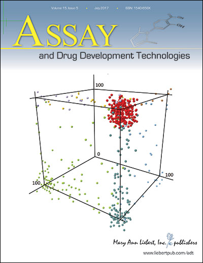 ADT Journal Cover