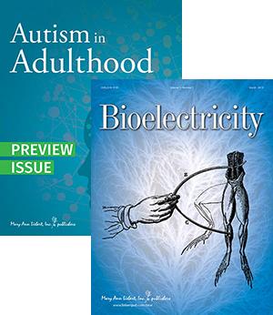 -AUT-BIOE Journal Cover