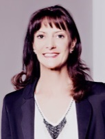 Heidi Abrahamse