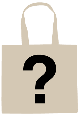tote-question