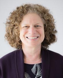 Shelley Adler, PhD
