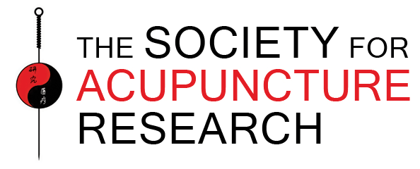 Society for Acupuncture Research