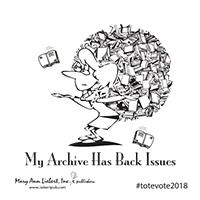 #ToteVote2018