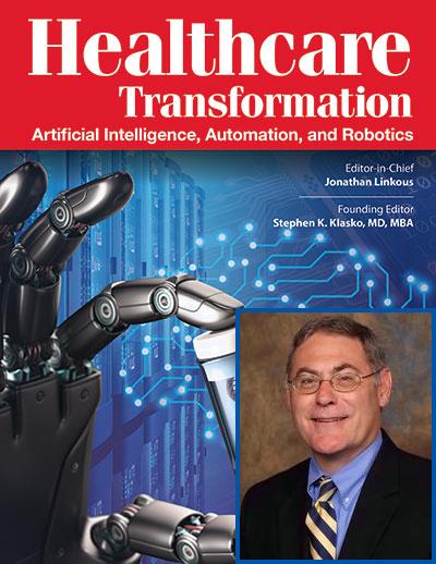 Roy W. Beck, MD, PhD